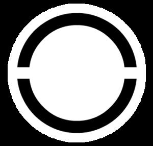 Bevol logo