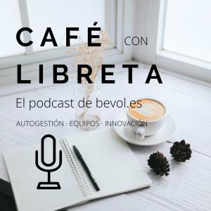 Café con libreta
