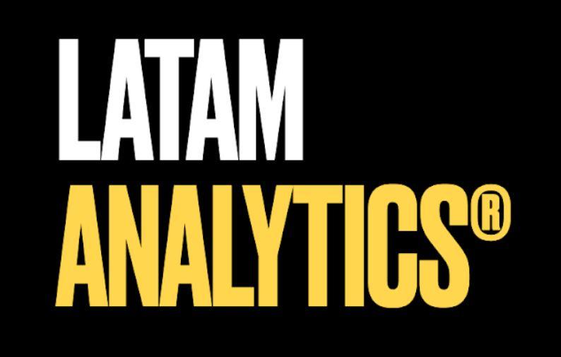 Latam analytics